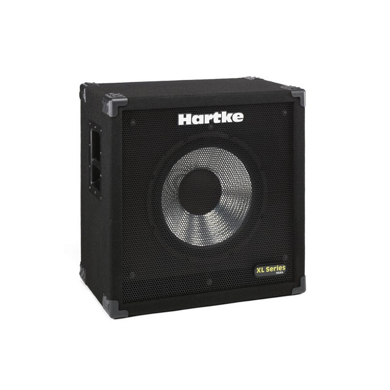 Hartke 115BXL - basový box, 200W