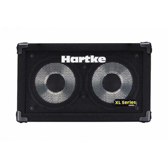 Hartke 210XL - basový box, 200W
