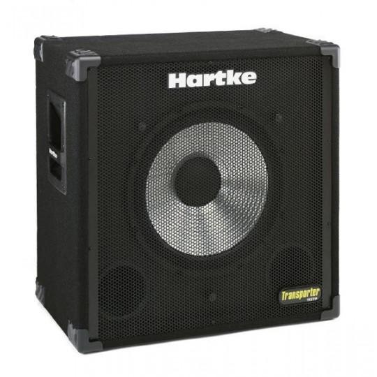 Hartke 115TP - basový box, 150W