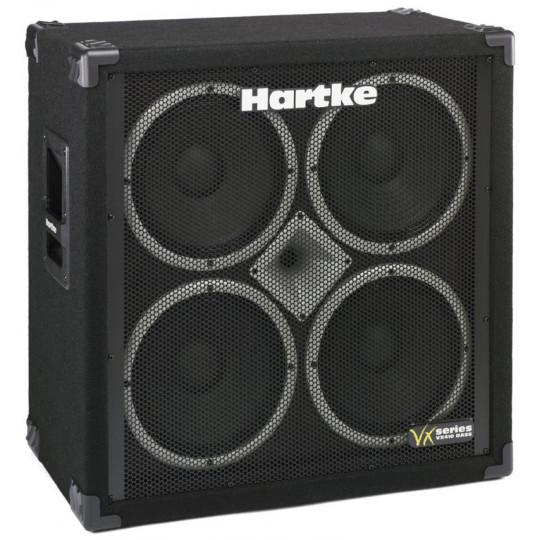 Hartke VX410 - basový box, 400W