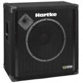 Hartke VX115 - basový box, 300W