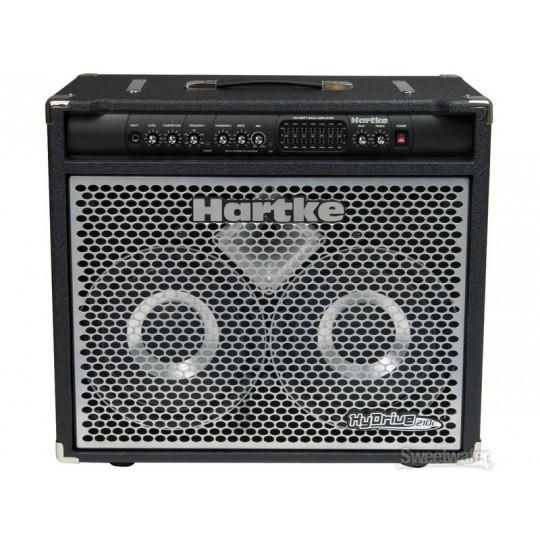 Hartke 5210C - basové kombo, 350W