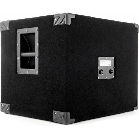 MARKBASS Standard 102HF - 8
