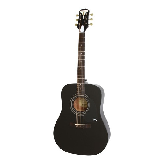 Epiphone PRO-1 EB akustická kytara