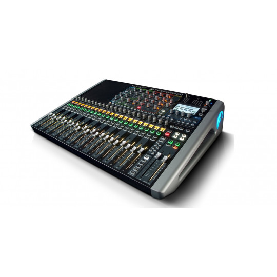 Soundcraft Si Performer 2