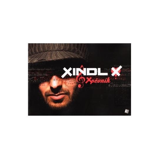 Xpěvník - Xindl X