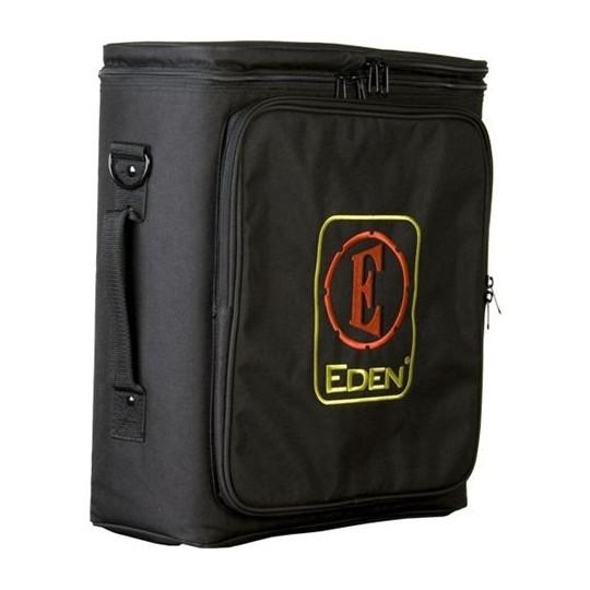 EDEN COVR-70003
