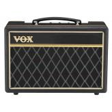 VOX PATHFINDER 10B - basové kombo 10W