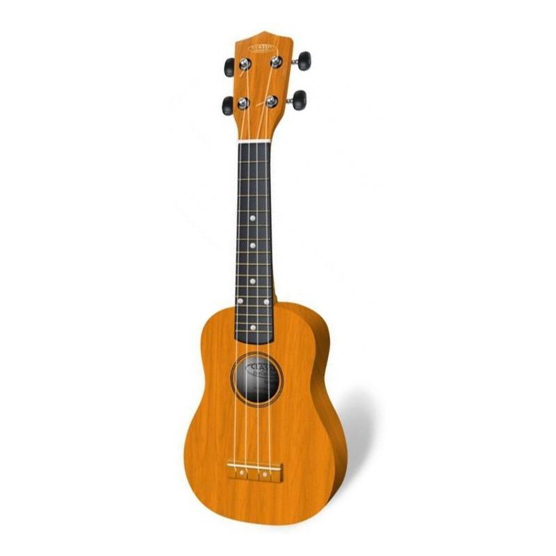 Classic Cantabile US-100 NAT  sopránové ukulele