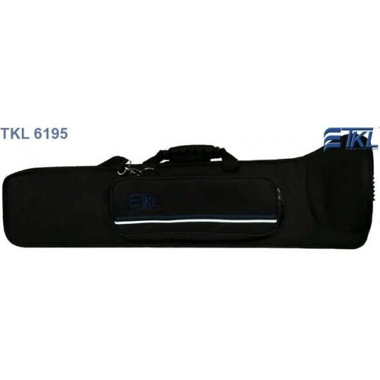 TKL 6195/BL Zero gravity pouzdro na trombon