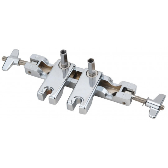 Proline Multi Clamp
