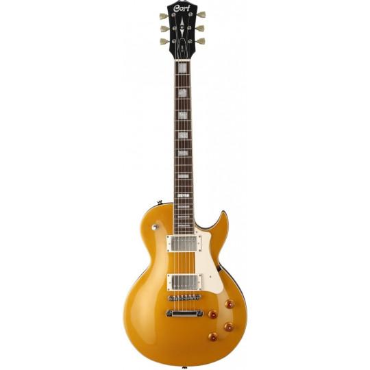 CORT CR-200 GT - elektrická kytara Classic Rock series