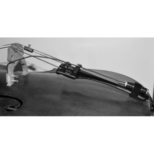Stepanius Cello snímač pro čelo