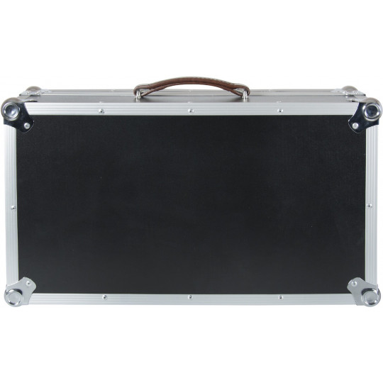 T-REX TT Road Case 56