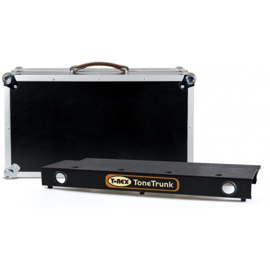 T-REX TT Road Case 70