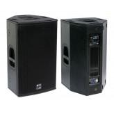 dB Technologies DVX D10 HP - aktivní reprobox, 600W