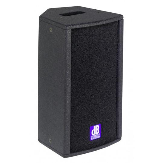 dB Technologies ARENA 8 - pasivní reprobox, 200W
