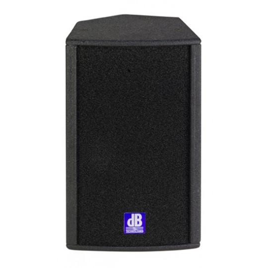 dB Technologies ARENA 10 - pasivní reprobox, 300W