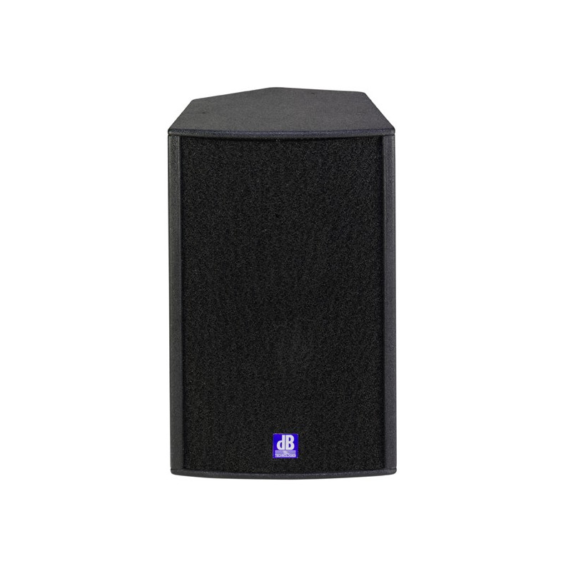 dB Technologies ARENA 15 - pasivní reprobox, 500W