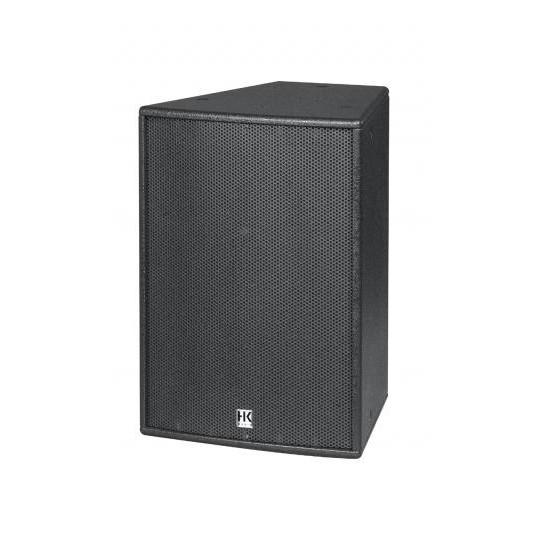 HK Audio - IL 12.1 B