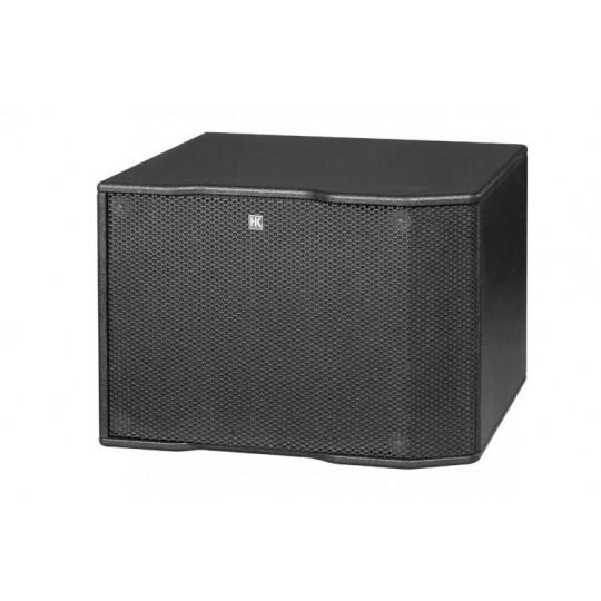 HK Audio - IL 118 Sub B