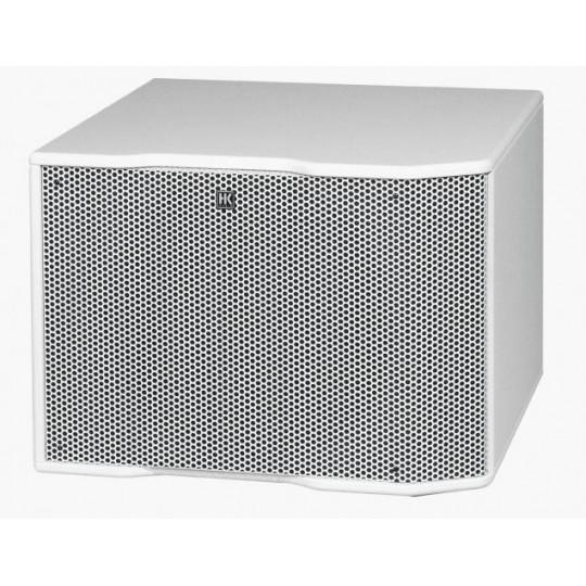 HK Audio - IL 118 Sub W