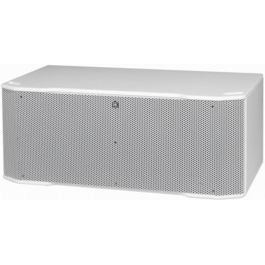 HK Audio - IL 218 Sub W