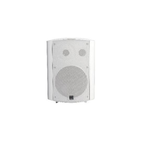 HK Audio - IL 60 TW