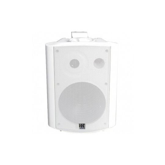 HK Audio - IL 80 TW