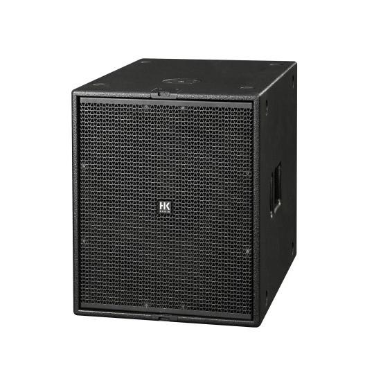 HK Audio - CT 118 Sub
