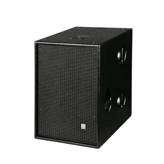 HK Audio - CTA 118 Sub
