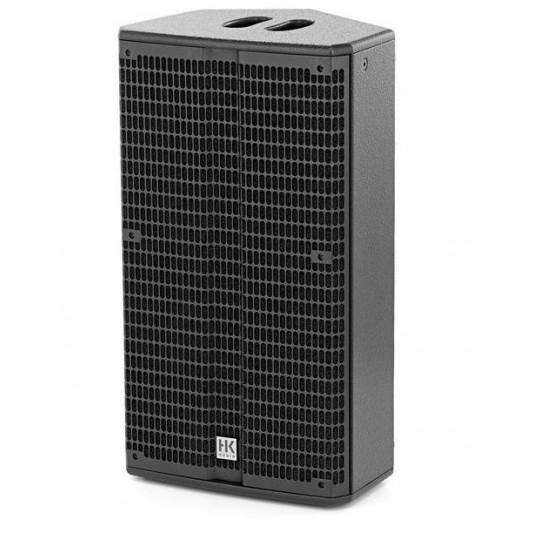 HK Audio - L5 112 X