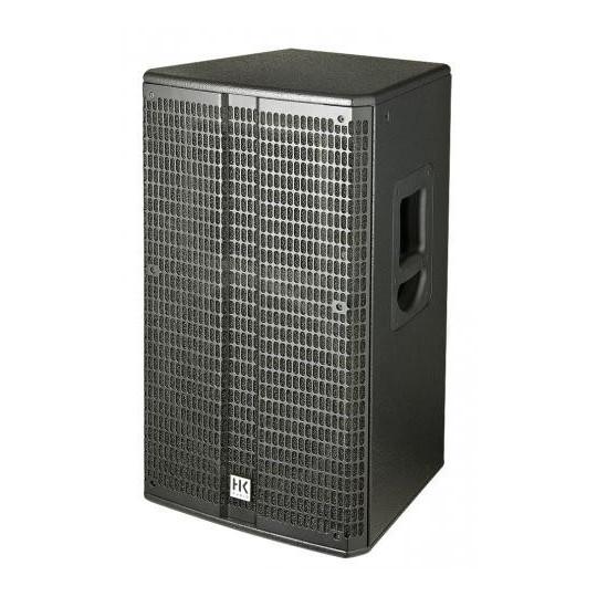 HK Audio - L5 115 F