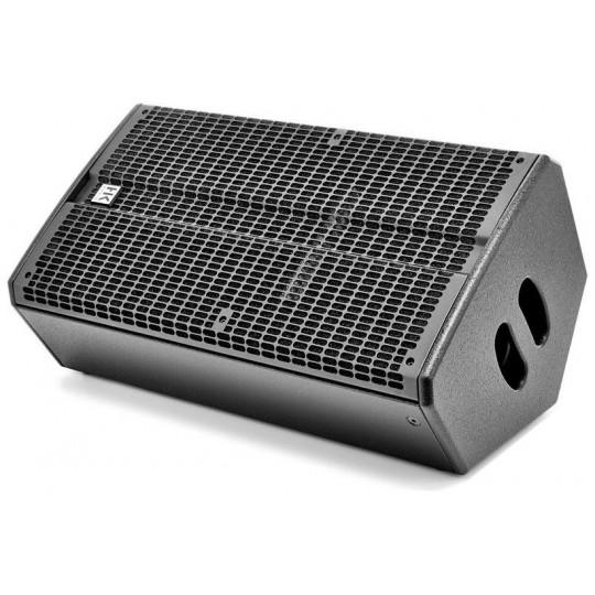 HK Audio - L5 112 XA