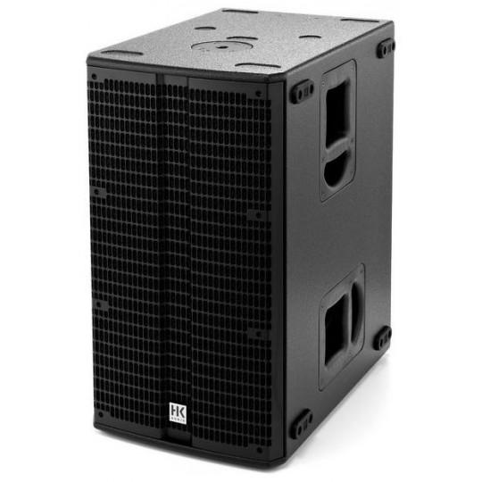 HK Audio - L5 LSub 1200