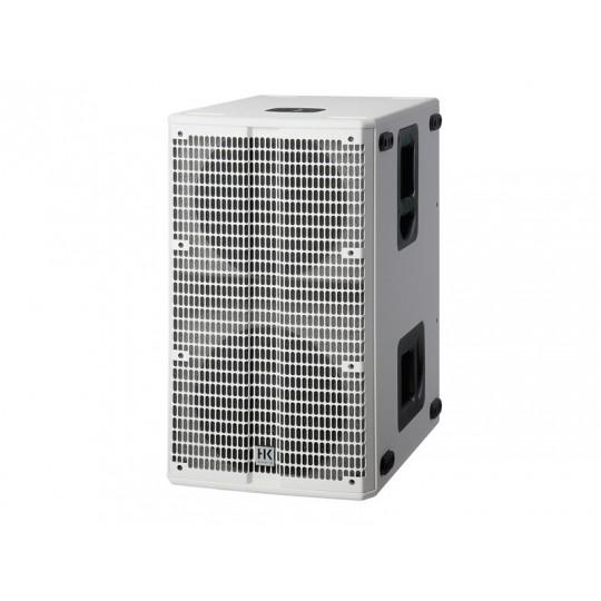 HK Audio - ELEMENTS E210 Sub A White