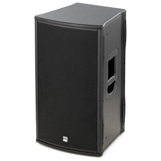 HK Audio - PL 112 FA