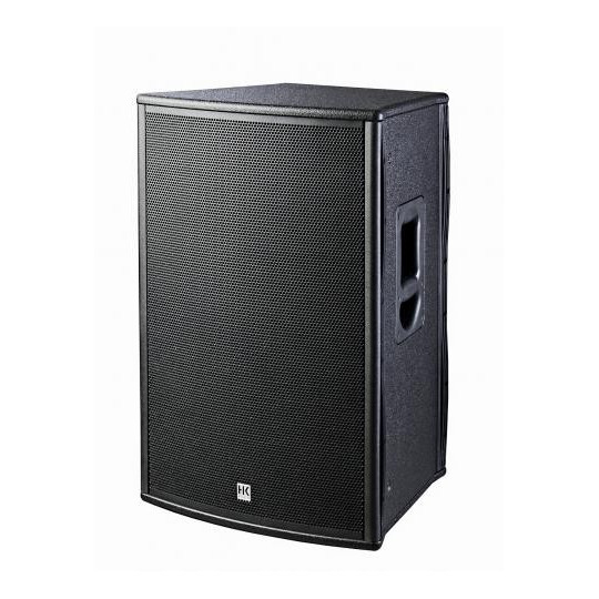 HK Audio - PL 115 FA