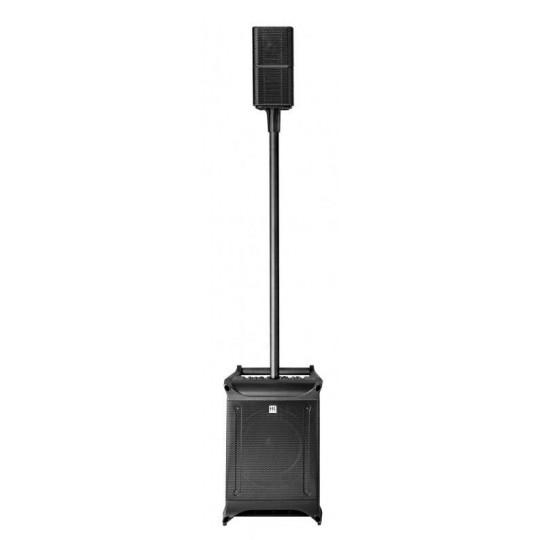 HK Audio - L.U.C.A.S. NANO 600 system