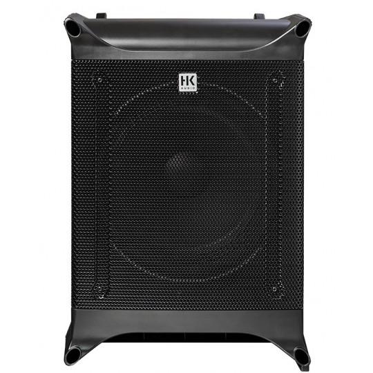 HK Audio - L.U.C.A.S. NANO 608i system