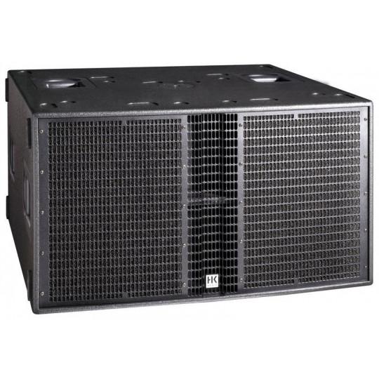 HK Audio - L5 LSub 4000 A