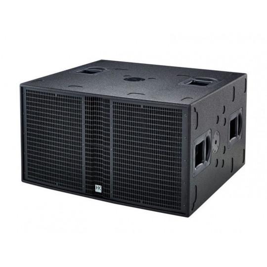 HK Audio - L5 LSub 4000