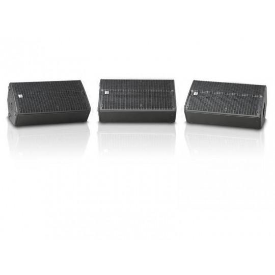HK Audio - L5 Monitor Pack sestava