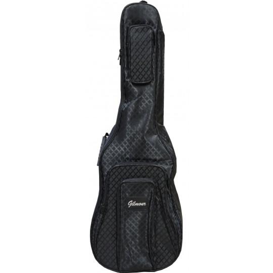 GILMOUR obal na basovou kytaru BASS