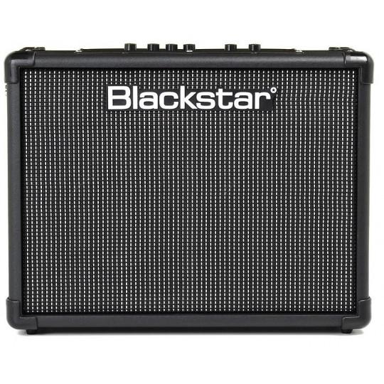 Blackstar ID:CORE STEREO 40 V2 - kytarové kombo