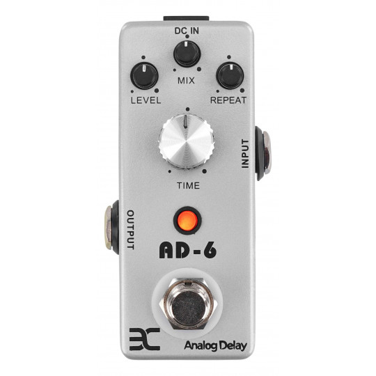 ENO TC-31 Analog Delay