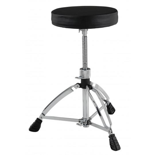 Proline bubenická stolička comfort