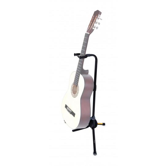 Proline stojan na kytaru - premium