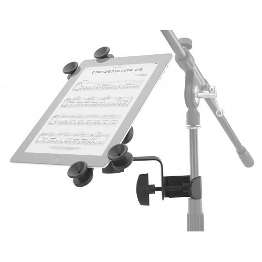 Proline držák pro tablet - Universal