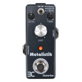 ENO TC-11 Metal Distortion
